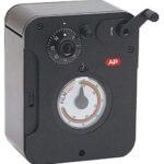 Bobinadora Pelicula - 35mm AP (Bobinquick)
