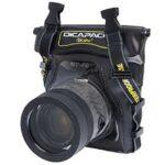 Bolsa Acuatica - Dicapac WP-S5 Sumergible 10 mts